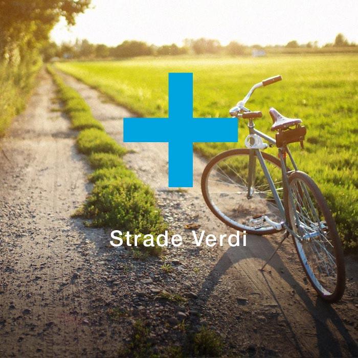 Strade-Verdi